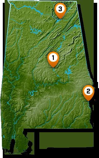 lake_map