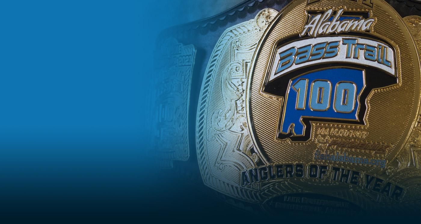 title-belt