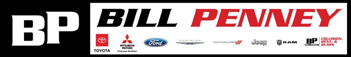 Bill Penney Automotive Group